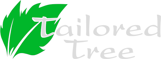 Tailored Tree - Tree Trimming, Removal, Health